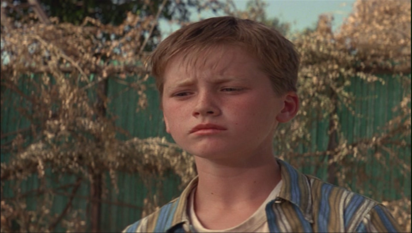 Tom Guiry images Tom Guiry as Scotty Smalls in \u0026#39;The Sandlot\u0026#39; HD ...