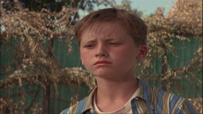 Tom Guiry images Tom Guiry as Scotty Smalls in \u0026#39;The Sandlot\u0026#39; HD ...
