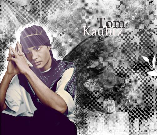 Tom ♥