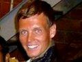Tomas Berdych bronze look