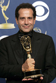 Tony - tony-shalhoub photo