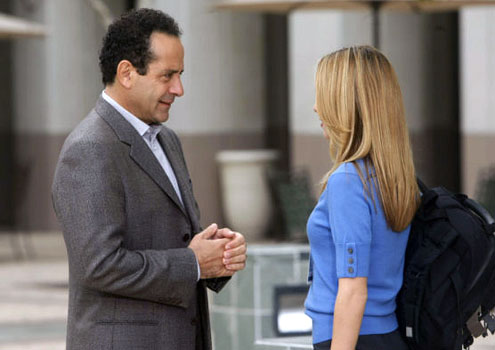 Tony Shalhoub wallpaper with a business suit, a suit, and a well dressed person called Tony