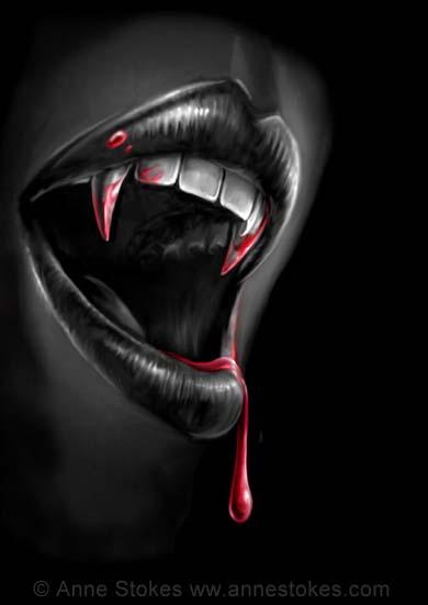Vampire-vampires-24486754-390-551