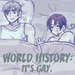 Very much so. - hetalia-gerita icon