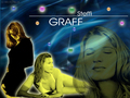 Steffi Graf in Her Softer Side - wta wallpaper