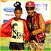 Willow & Jaden :) - jaden-smith icon