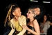 Willow &amp; Lady Gaga - willow-smith icon