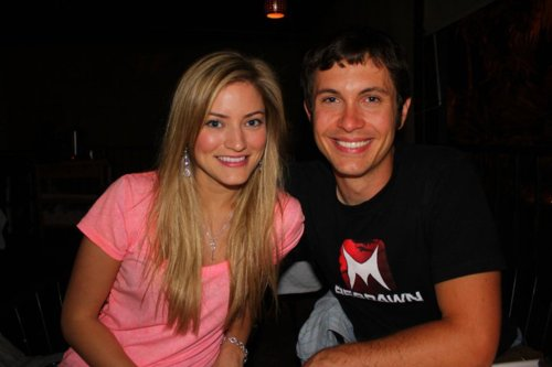 ijustine dating Toby and justine were going out before they broke up, toby was spending a lot of time on his videos and justine probably wanted more time for herself.