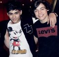 Zarry Stylik Bromance(U've Gotta amor Em) Enternal amor 4 Zarry & Always Will!! 100% Real ♥