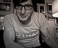 adaam! - owl-city photo