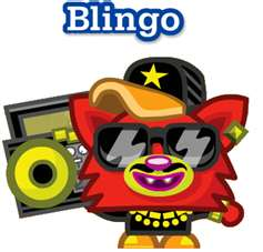 blingo