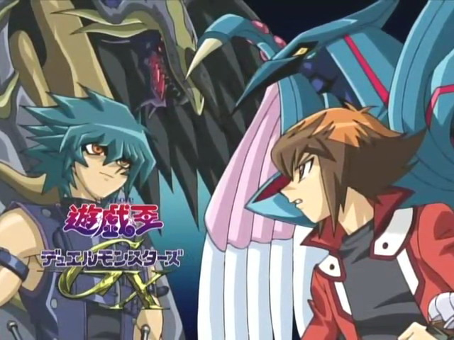 yu gi oh gx images duel jesse vs jaden wallpaper and background