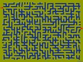 floating maze - puzzles-and-brain-teasers photo