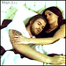 gumes - turkish-couples icon