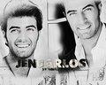 jencarlos :) - jencarlos-canela wallpaper