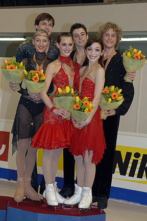 junior world 06