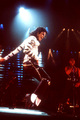 michael jackson by alexmj - michael-jackson photo