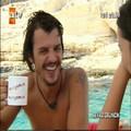 mustafa and merymece - turkish-couples screencap