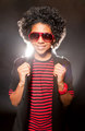 ohh he sexy - princeton-mindless-behavior photo
