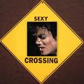 sexy crossing - michael-jackson photo