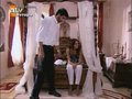sila boran - turkish-couples screencap