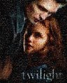 twilight-Rob - twilight-series photo