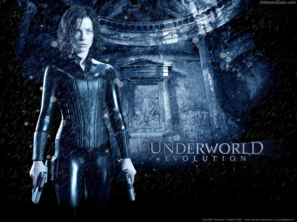 Michael Corvin Images Underworld Wallpapers Hd Wallpaper And