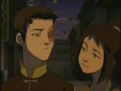 zuko & jin