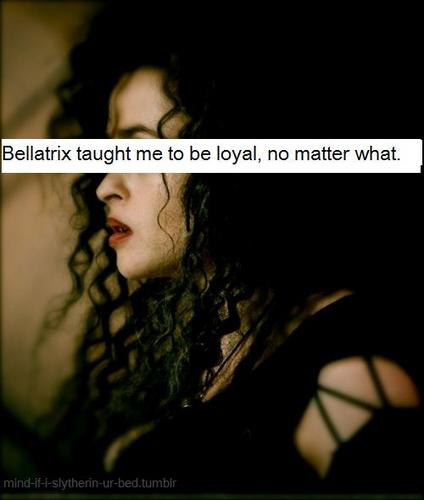 ♥~Bellatrix~♥