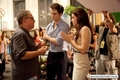 The Twilight Saga: Breaking Dawn - Part 1 (2011) > Behind the Scenes - twilight-series photo
