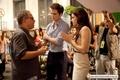 The Twilight Saga: Breaking Dawn - Part 1 (2011) > Behind the Scenes - twilight-series photo