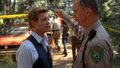 1x05- Redwood - the-mentalist screencap