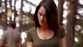 1x05- Redwood - the-mentalist screencap