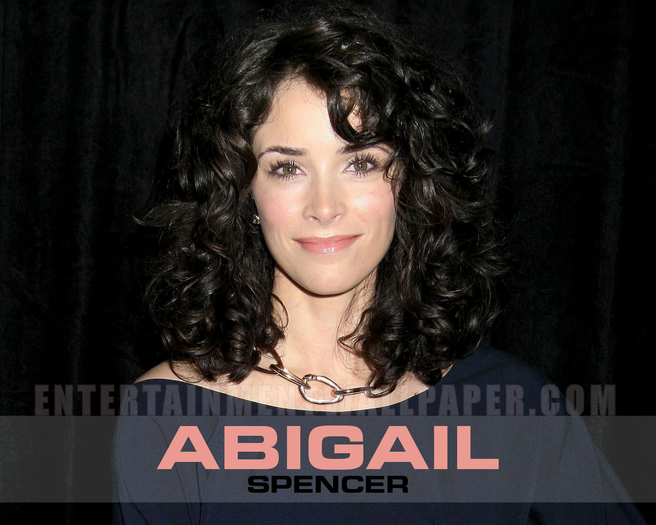 abigail spencer video