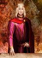 Aegon V by Amoka