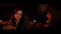 "Alexis in ""Girl Walks Into A Bar"" - alexis-bledel screencap"