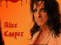 Alice Cooper (7a) - alice-cooper wallpaper