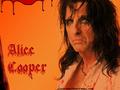 Alice Cooper (7a)