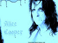 Alice Cooper (7b)
