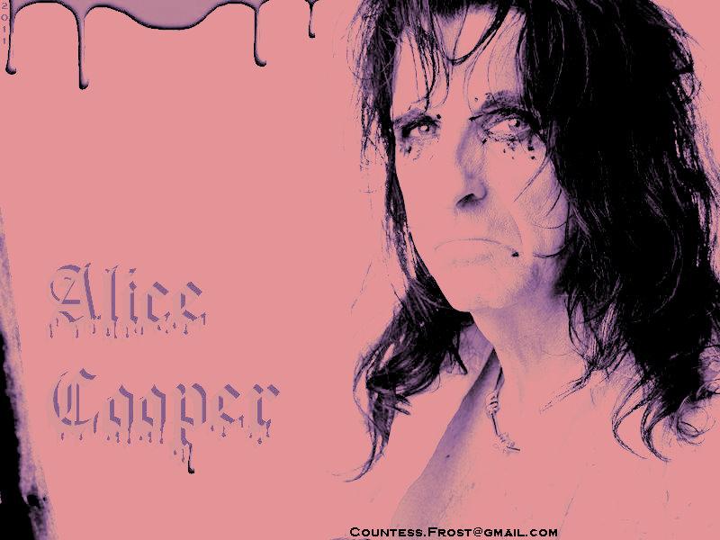 Alice Cooper (7c)