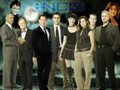 ncis - Another Version OF season Seven Wallpaper wallpaper