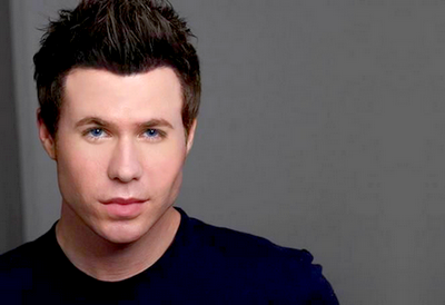 ashley parker angel net worth