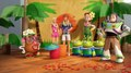 Barbie  - barbie-in-toy-story-3 photo