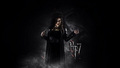 Bellatrix Wallpaper - helena-bonham-carter wallpaper