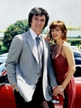 Bobby and Pam - dallas-1978-1991 photo