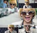 CL (이채린)