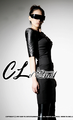 CL - cl-the-baddest-female photo