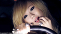 CL(saraghae unnie) - cl-the-baddest-female photo