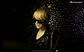 CL the best leader and rapper