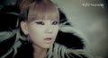 CL the best leader and rapper - cl-the-baddest-female photo